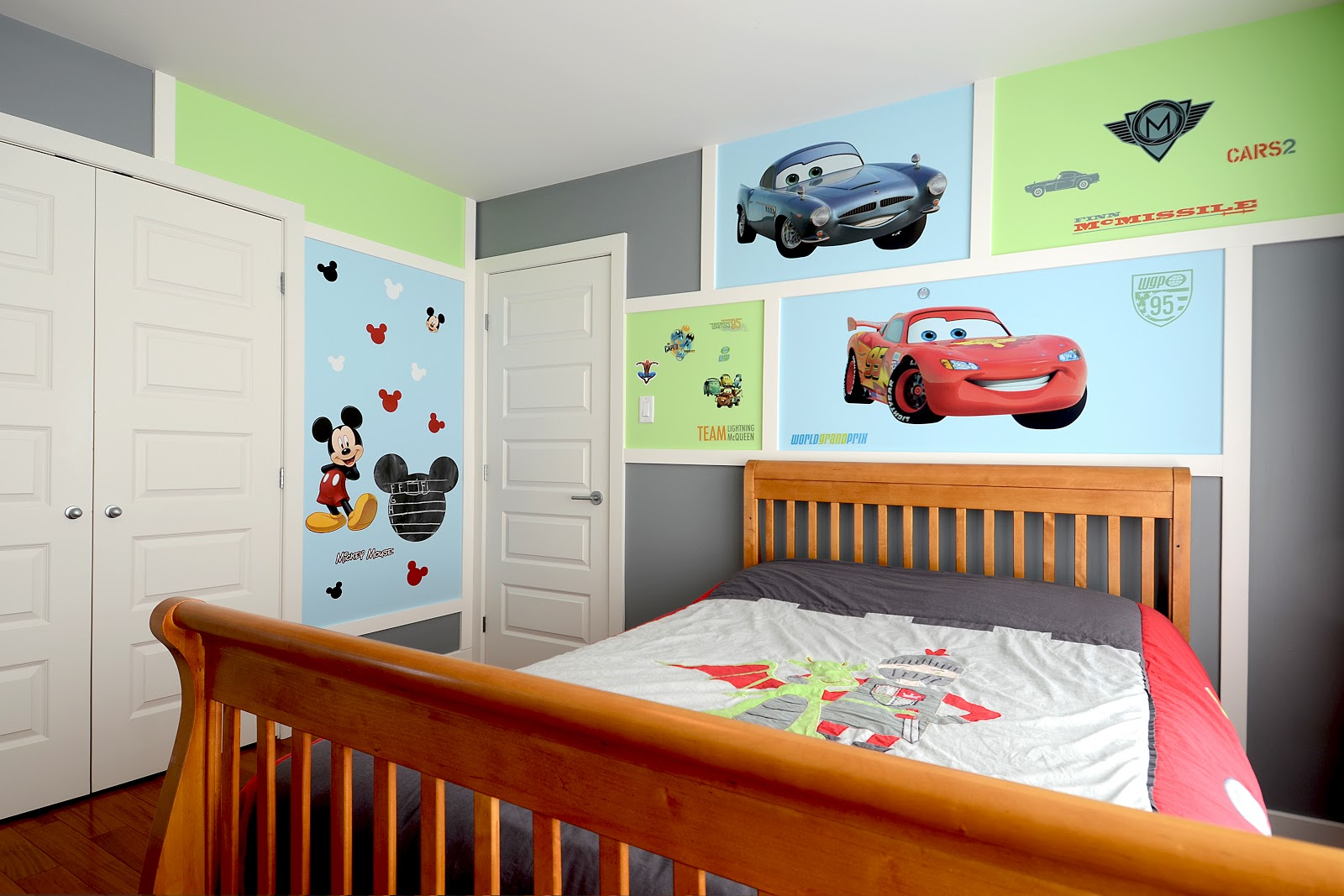 chambre enfant 10 ans dco chambre garcon de 9 ans pics. Black Bedroom Furniture Sets. Home Design Ideas