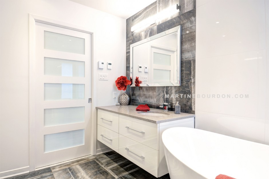 3_SALLE DE BAIN VANITE MARTINE BOURDON DECORATRICE