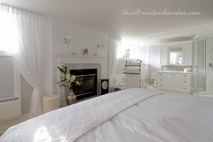 chambre_apres_2