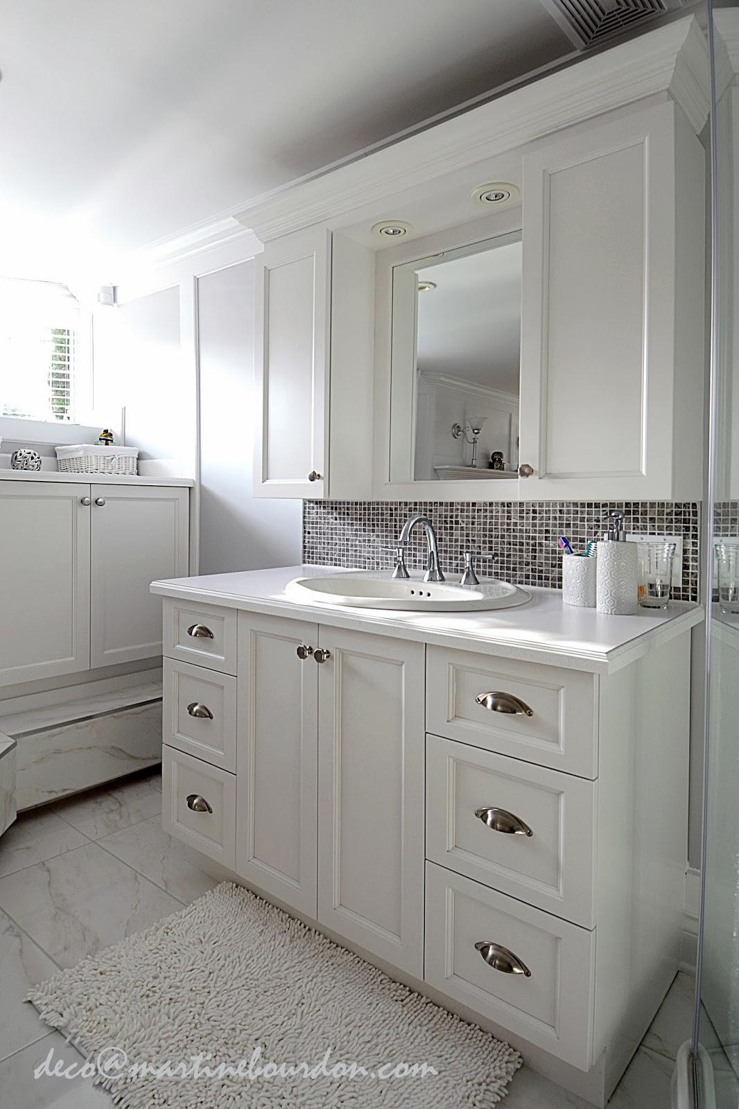 chambre_salle de bain_1