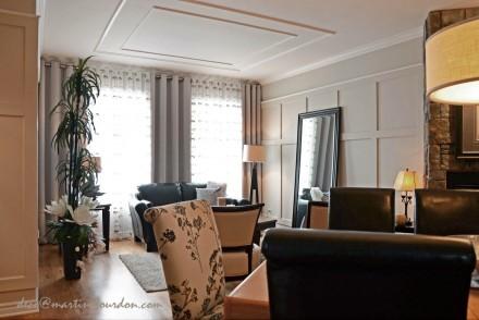 salon-1.deco.martinebourdon