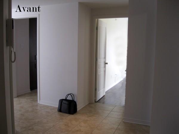 1 vestibule_avant