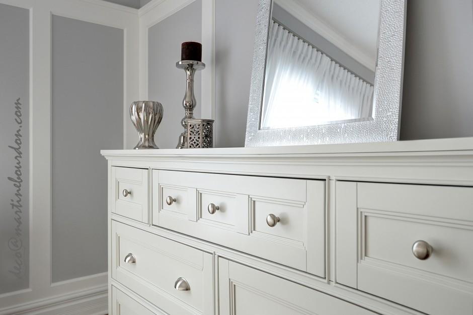 3 mobilier chambre_caissons_blanc_martinebourdon.com