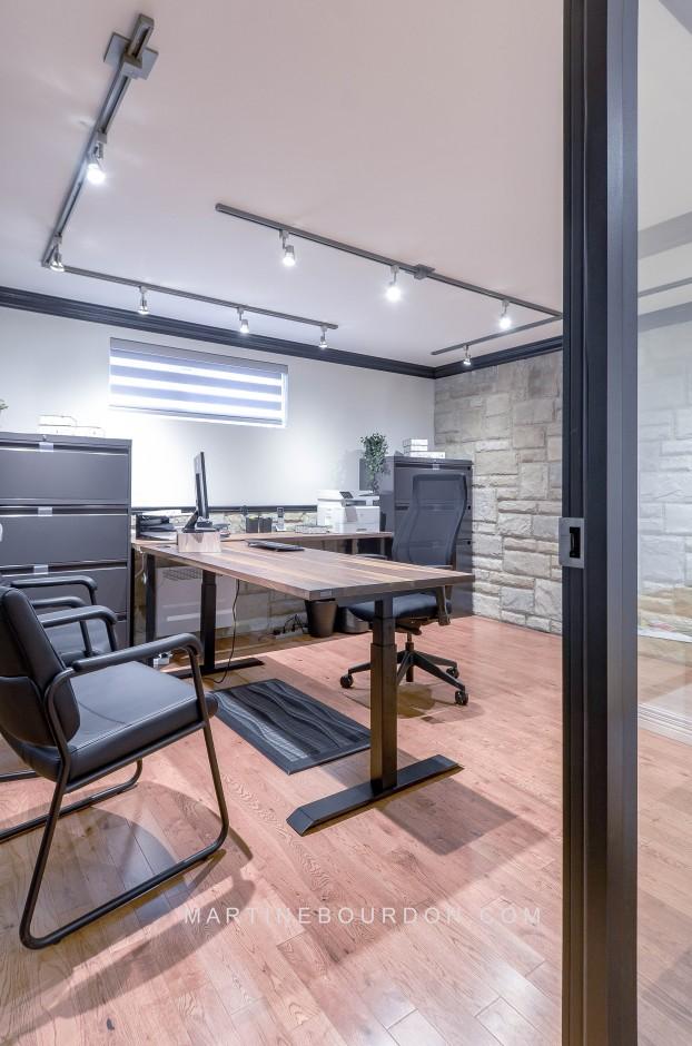 bureau a domicile_bureau mobiliercopieMB
