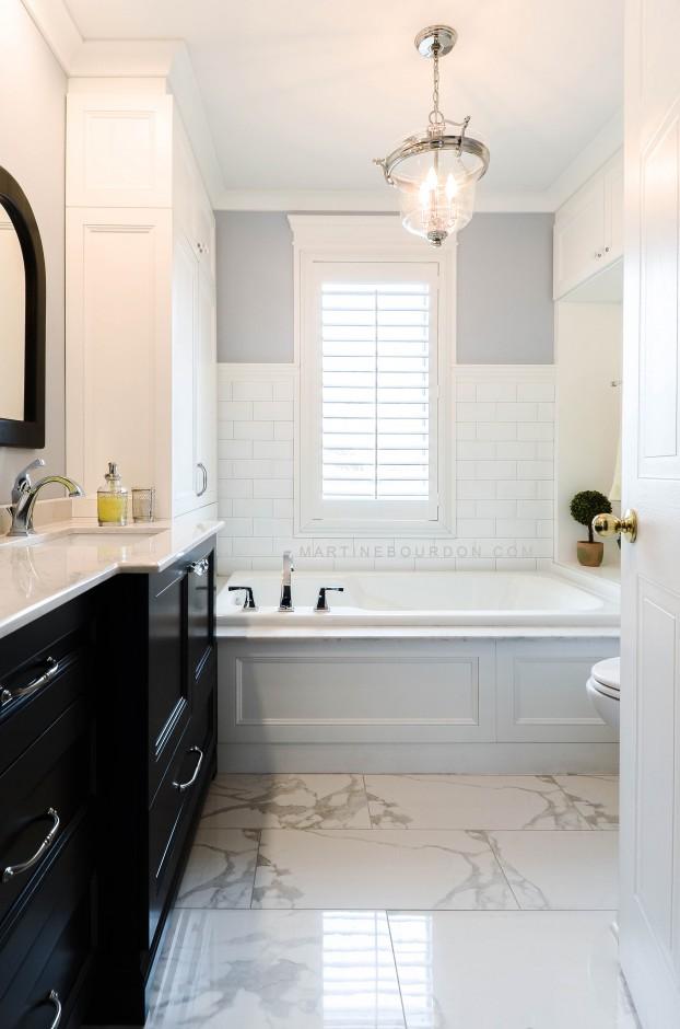 salle de bain classique 3hdMB
