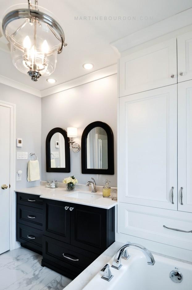 salle de bain classique 5MB