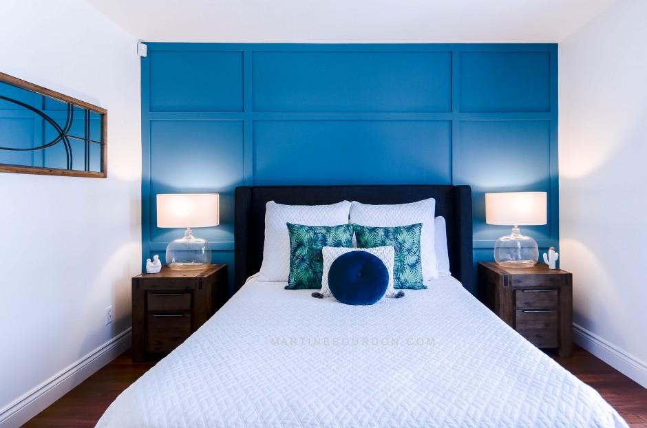 Hotte chambre bleu 1 MB