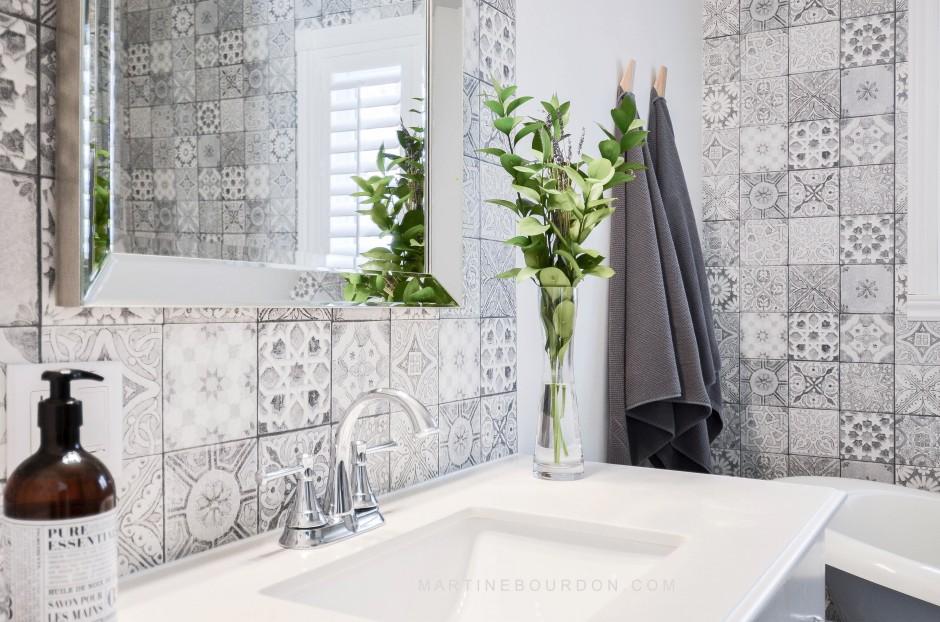 salle de bain rosemere 5MB
